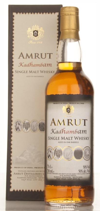 amrut-k