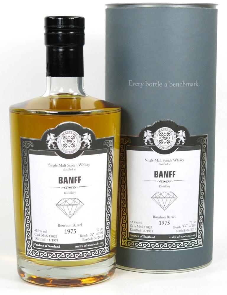 banff-37-mos13023