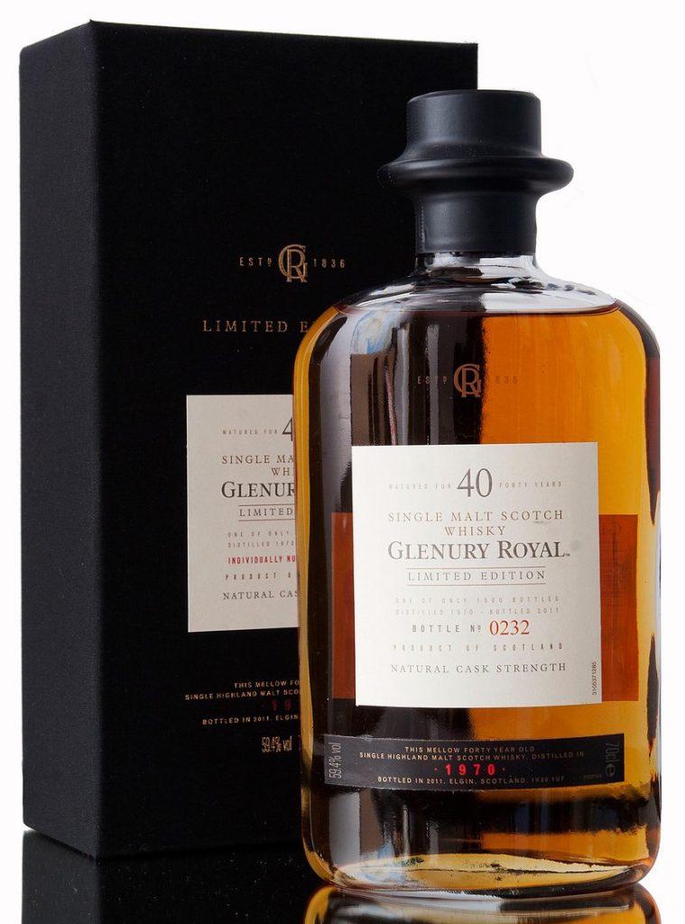 glenury-royal-40