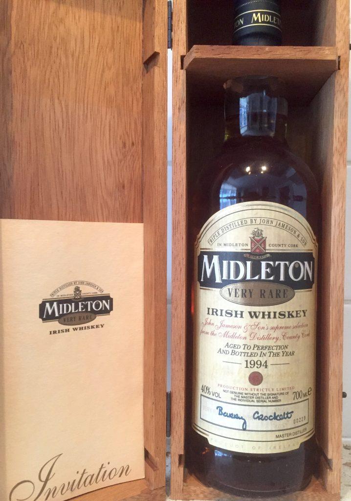 midleton1994