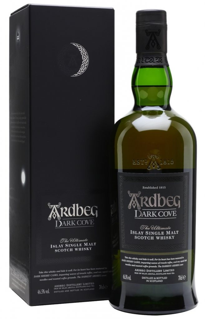 ardbeg-dark-cove
