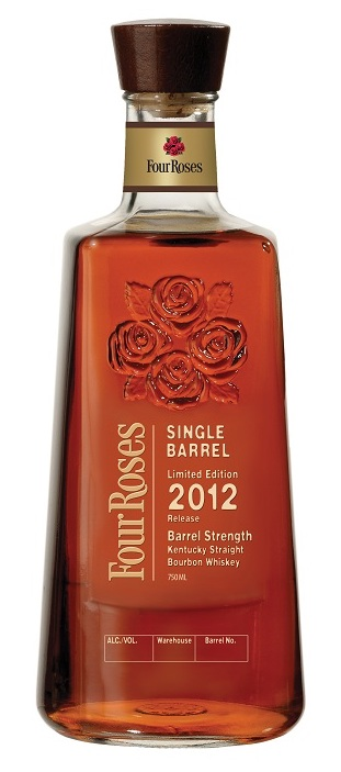 Four Roses/ 070