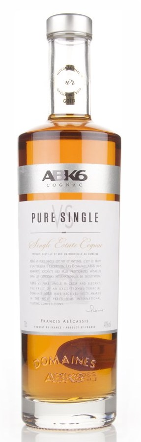 abk6-vs-pure-single-cognac