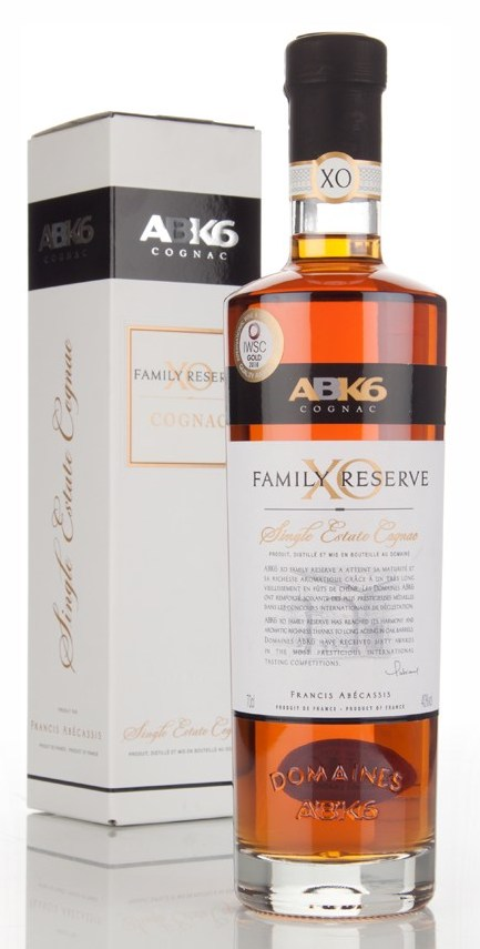 abk6-xo-family-reserve-cognac