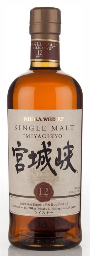 miyagikyo-12-year-old-whisky