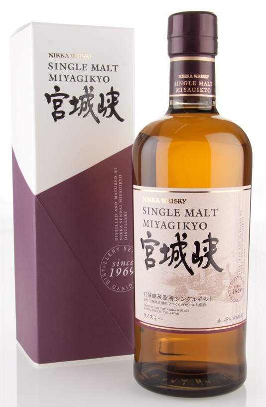 miyagikyo-single-malt-whisky